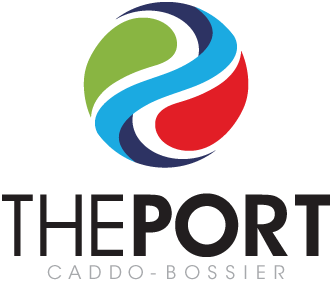 The Port | Caddo-Bossier